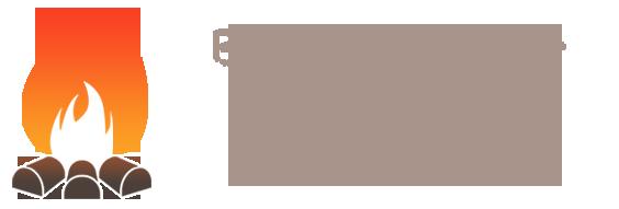 Logo Brennholzservice Hannover